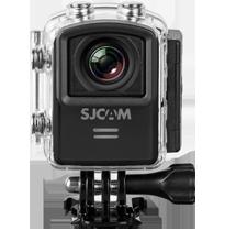 SJCAM M20シリーズ