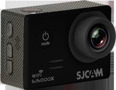 sjcamSJ5000xelite