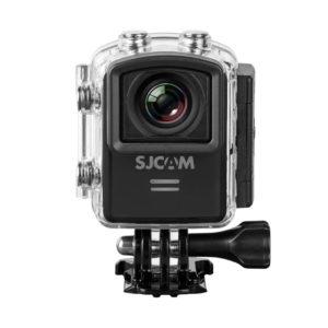 sjcam-m20-negra-1