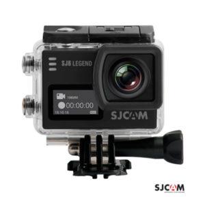sjcam-sj6-legend-008-600x600