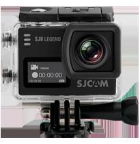 SJCAM SJ6シリーズ
