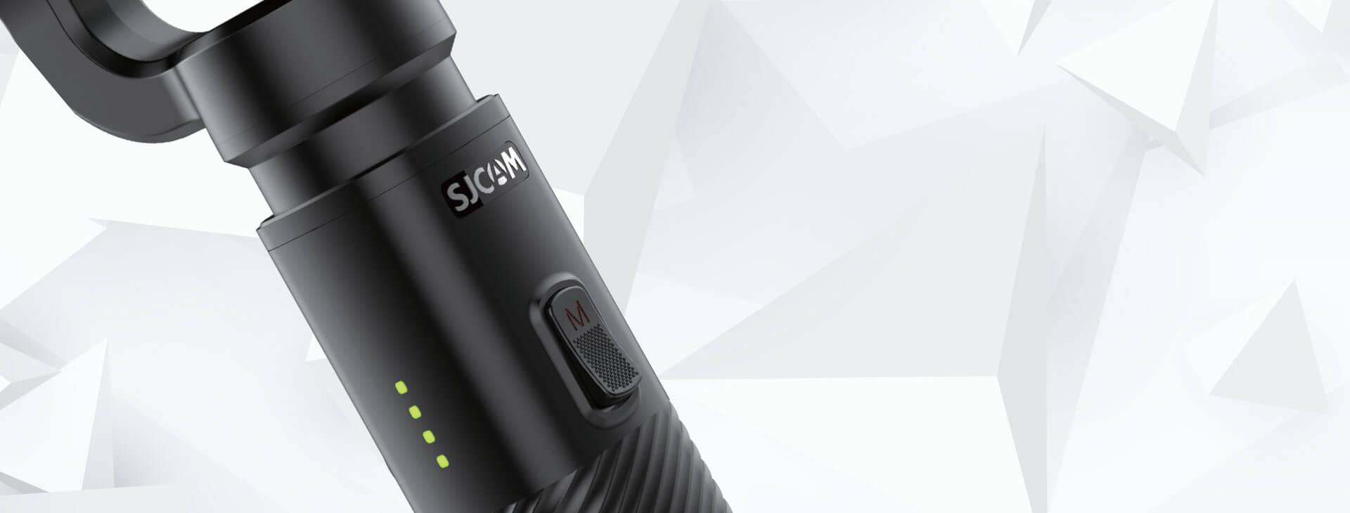 優れた耐久性 カメラへの給電も可能